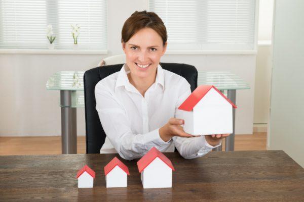 Proposta di acquisto condizionata al rilascio del mutuo - Proposta acquisto casa ...