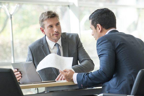 Proposta di acquisto condizionata al rilascio del mutuo immobiliare mannocci - Mannocci immobiliare ...